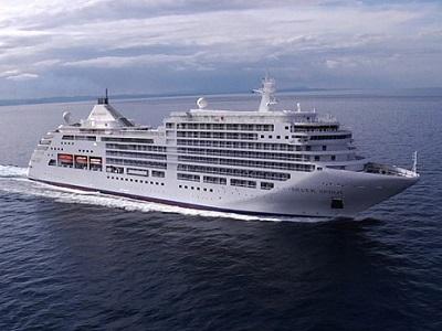 Silversea Silver Spirit excursiones cruceros