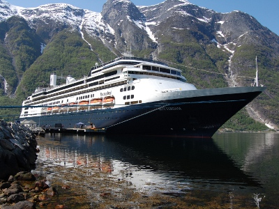 holland america excursiones cruceros