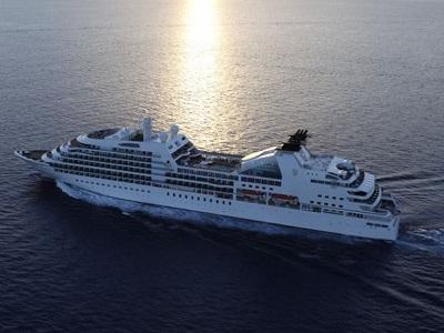 seabourn encore excursiones cruceros