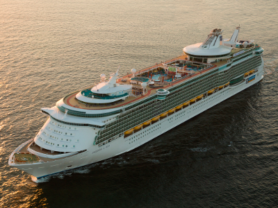 freedom of the seas excursiones cruceros