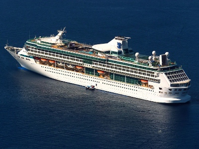 legend of the seas excursiones cruceros