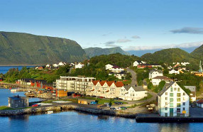 alesund-shore-excursions
