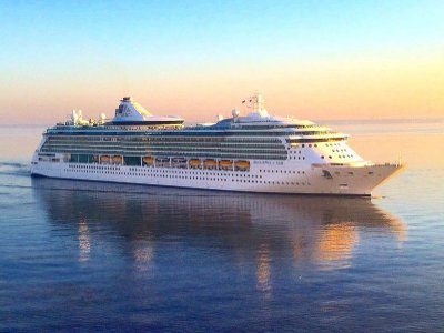 brilliance of the seas excursiones cruceros