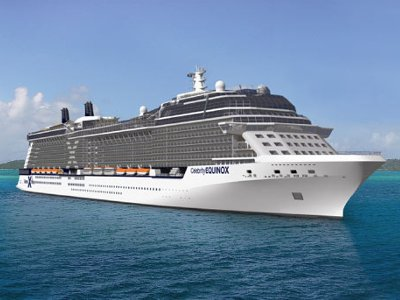 celebrity equinox excursiones cruceros