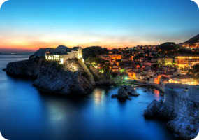 dubrovnik-shore-excursions