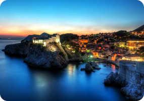 dubrovnik-shore-excursions