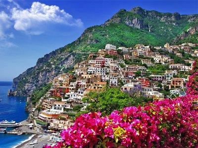 excursiones-mediterraneo-occidental