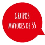 excursiones_cruceros_especiales_mayores_55