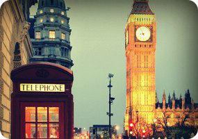 london-shore-excursions
