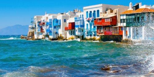 mediterranean-shore-excursions