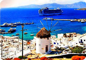 mykonos-shore-excursions