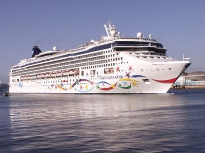 ncl Star excursiones cruceros