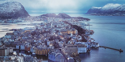 north-europe-shore-excursions