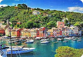 portofino-shore-excursions