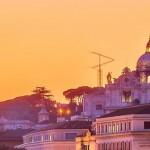 roma excursiones cruceros