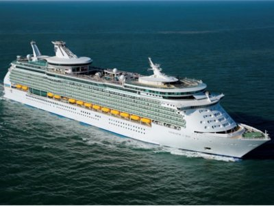 royal caribbean navigator of the seas excursiones cruceros