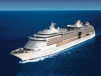 royal caribbean serenade of the seas excursiones cruceros