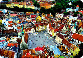 tallinn-shore-excursions