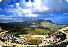 trapani-sicily-shore-excursions