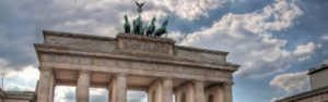 Excursiones Cruceros Berlin low cost