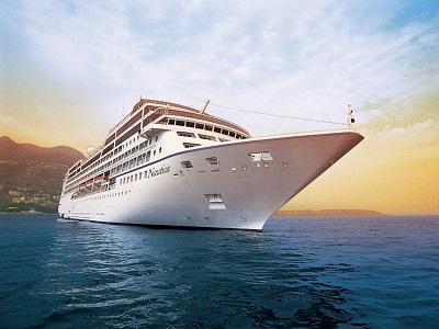 oceania nautica excursiones cruceros