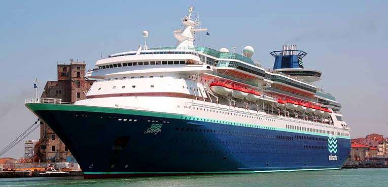 Excursiones para cruceros Sovereign imperdibles y baratas