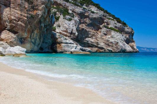 Excursiones Cruceros Costa Esmeralda y Porto Cervo – Tour Privado