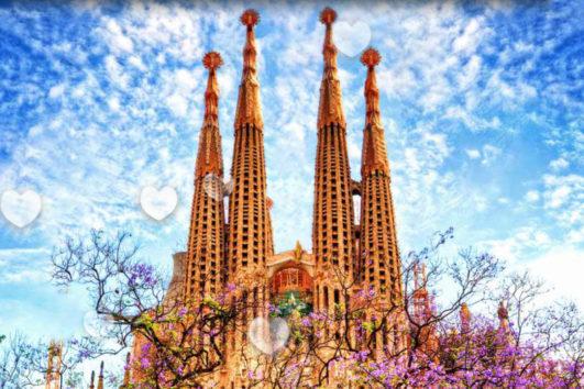 Excursión cruceros Barcelona desde Tarragona