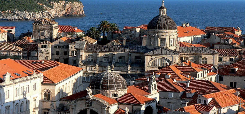 Excursión Cruceros Dubrovnik - Tour Privado