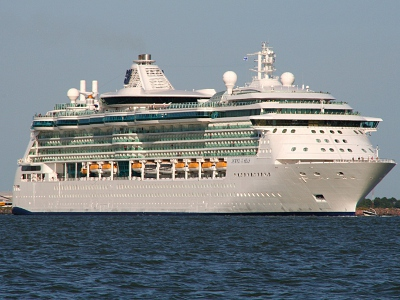 Excursiones Cruceros Jewel of the Seas