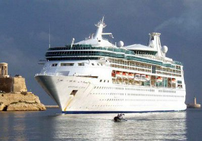 excursiones cruceros Rhapsody of the seas