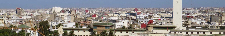 casablanca excursiones cruceros marruecos