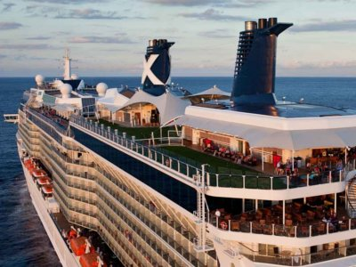 excursiones cruceros celebrity eclipse