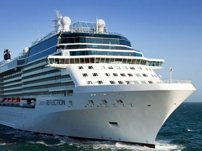 excursiones cruceros celebrity reflection
