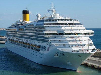 excursiones cruceros costa pacifica