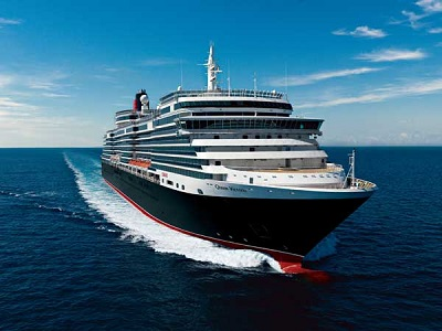 excursiones cruceros queen victoria