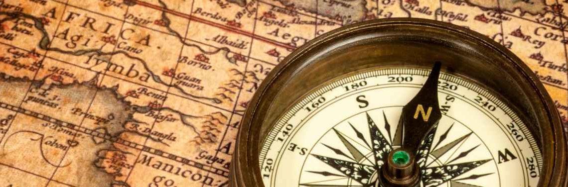 mapa destinos excursiones cruceros