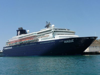 excursiones cruceros pullmantur horizon