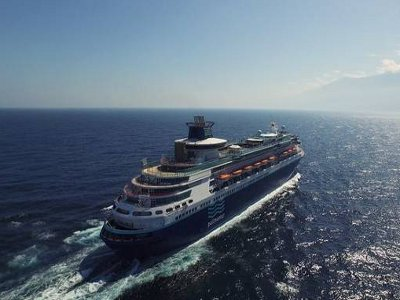 excursiones cruceros pullmantur monarch