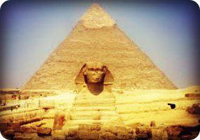 giza excursiones cruceros egipto