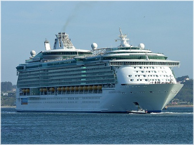 excursiones cruceros independence of the seas