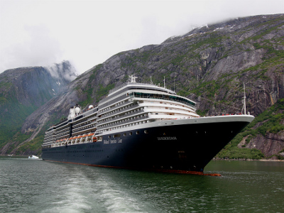 excursiones cruceros zuiderdam