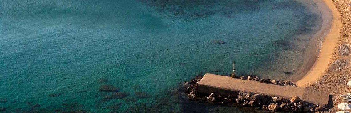 excursiones cruceros mediterraneo Rodas