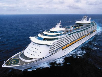 excursiones cruceros royal caribbean vision of the seas