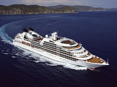 excursiones cruceros seabourn quest