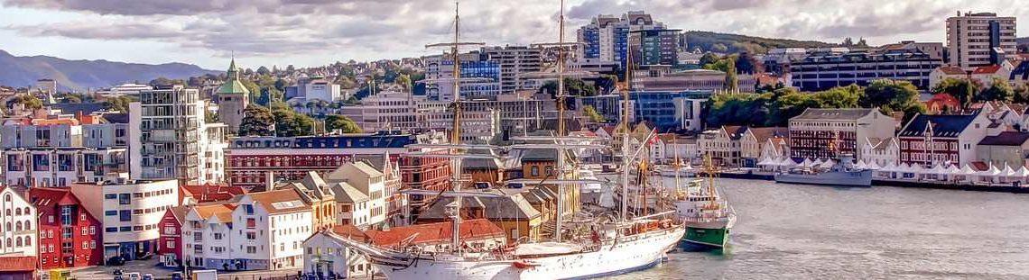 stavanger excursiones cruceros