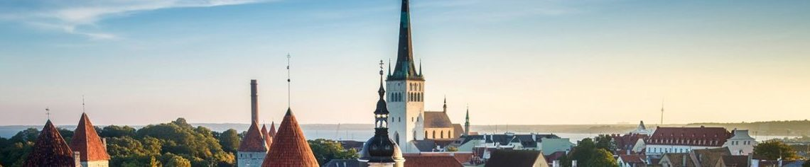 tallinn excursiones cruceros estonia