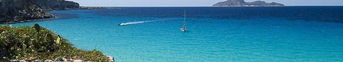 trapani excursiones cruceros sicilia