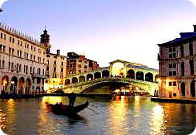 venecia excursiones cruceros