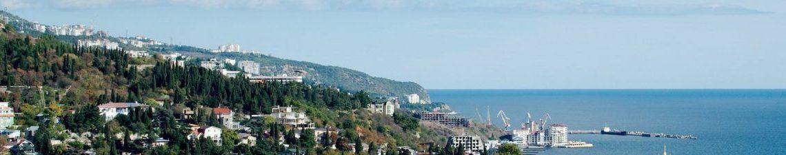 yalta panoramica excursiones cruceros
